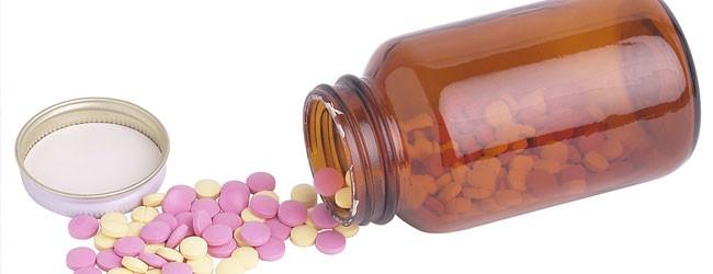piller1